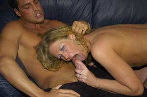 thüringen sex sextreff magdeburg